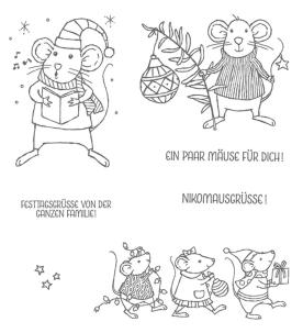bildschirmfoto-2016-11-03-um-18-48-32